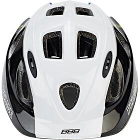 BBB Boogy BHE-37 Helm police